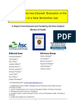smokefree-evaluation-report-with-appendices-dec06.pdf