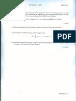 fluid exam 2010.pdf