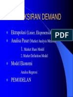 Penaksiran Demand.ppt