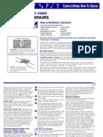 Concrete Repairs.pdf