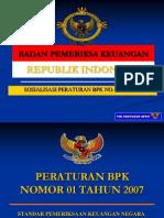bahan sosialisasi SPKN (per 15 JUNI 2008).ppt
