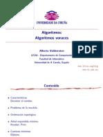 voraces.pdf