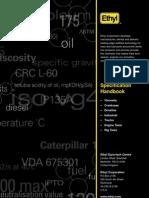 Lubricants HANDBOOK.pdf