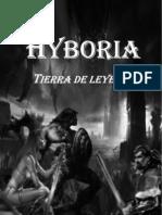 Hyboria.old