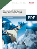 Mobile hydraulics.pdf