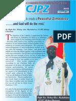Ccjpz Bulletin 2013