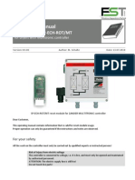 Dmn Fst Manual Sp-ec-rot-mt Reset Module en 20100713-Ms