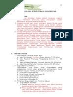5.3 OrgGudep.doc