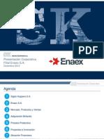 Presentacion_Corporativa_SK-Enaex_Dic-12_Final.pdf