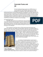 REINFORCED_CONCRETE_FRAME_AND_WALL_BUILDINGS.pdf