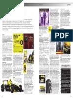 jk-tyre.pdf