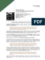 Nota Prensa 32