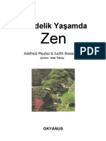 Gundelik Yasamda Zen a Meutes j Bossert