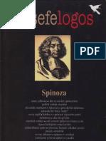 Le Guin in Mulksuzleri Ve Spinoza Ozge Akarsu Felsefelogos 40