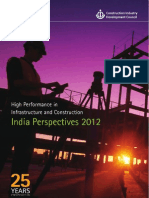 Accenture High Performance in Infrastructure and Construction Opt
