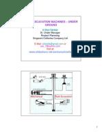 ugmechanicalexcavation-110506070636-phpapp01