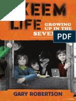 Skeem Life Extract