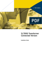 SL7000_TC_INST_GUIDE_03_03.pdf