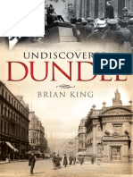 Undiscovered Dundee Extract