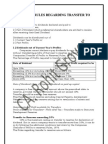 1075667 57186 Dividends Rules for Transfer to Reserves