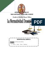 TRABAJO COMPLETO DEONTO IMPRIMIR.docx