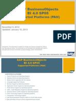 BOBJ-Minimum-Requirements.pdf