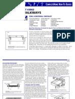 Concrete_Walkways.pdf