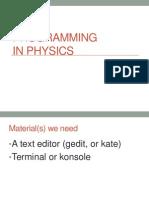 W02 D01 LAB Computational Methods