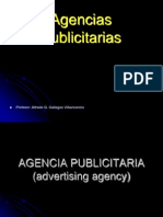 Agenciaspublicitarias Gallegos