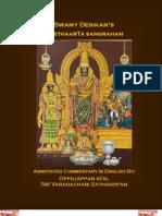 99794-Gitartha-Sangraham