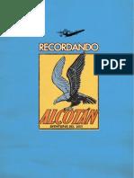 ALCOTANpromoBR.pdf