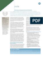 Motorola WiMAX Fact Sheet.pdf