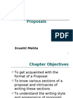 Proposals.ppt
