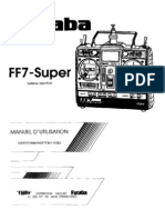 ff7super