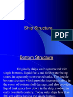 Ship Structure