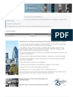 Real_Estate_Cashflow_and_Financial_Modelling.pdf