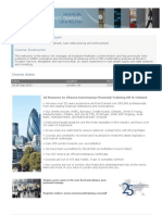Real_Estate_Credit_Analysis.pdf