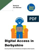 Digital_Access_In_Derbyshire.pdf