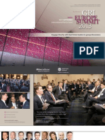 Europe-Summit-2013-Brochure.pdf