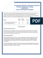 Real Estate Career Program.pdf
