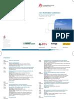 Real-Estate-Conference-Programme.pdf