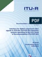 R-REC-BT.656-5-200712-I!!PDF-E