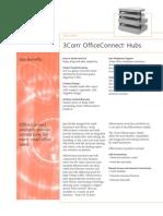 ICES-003.pdf