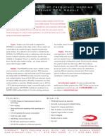 WIT2450.pdf