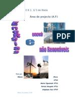 A.P_Grupo 3