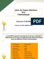 antibiotico uretrite donner