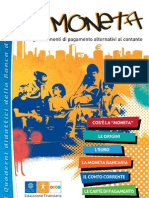 LaMoneta_Scuola_secondaria-sg_pagSingole.pdf