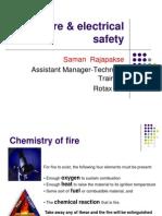 35 Electrical Safety Saman