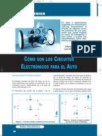 Como son los circuitos electronicos en el auto.pdf
