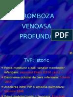 Tromboza-venoasa-profunda.pdf